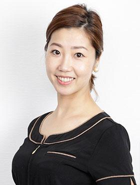 平井 久美子