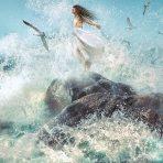 小顔矯正・骨盤矯正・美容矯正トータルサロン オーシャン|Ocean